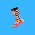 Sock Life UK Logo
