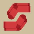 Sockologie Logo