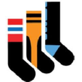 Socksrock Logo