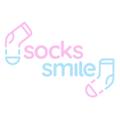 Socks Smile UK Logo