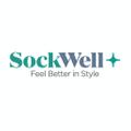 Sockwell Logo