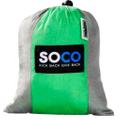 SoCo Hammocks Logo
