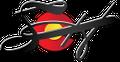 socohats.com logo