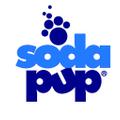 Soda Pup logo