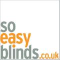 Soeasyblinds Logo