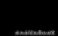 Soel Dancewear Logo