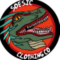 Soesic Clothing Co Logo