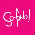So! FAB Logo