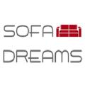 Sofa Dreams Logo