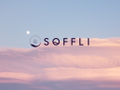 Soffli By Seoulofskin Logo