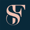 Sofia Fima Logo