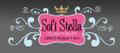 Sofi Stella Women's & Children's Boutique Logo