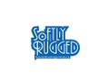 Softly Rugged logo