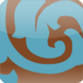 Soft Surroundings Outlet USA Logo