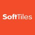 SoftTiles Logo