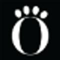 Soho Paws Logo