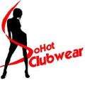 sohotclubwear.com Logo