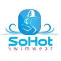 SoHot Swimwear Logo