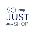 So Just Shop Logo