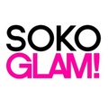 Soko Glam Logo