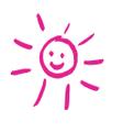 Sol Baby logo