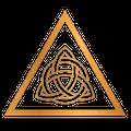 Lighthouse of SOL Logo
