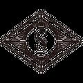 SOLAKZADE Logo