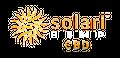 Solari Hemp USA Logo