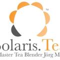Solaris Tea Logo