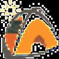 Solar Sporting Goods USA Logo