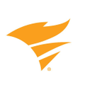 Solarwinds Msp Logo