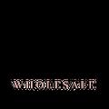 solawoodflowerswholesale.com Logo