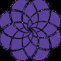 Sol Cbd Logo