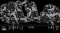 Sole Protector™ Logo