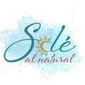 Solé Al Natural Logo