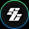 solecollectorph.online logo
