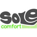 Sole Comfort STL Logo