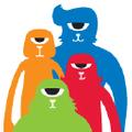 Sole Devotion Logo