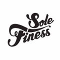 SOLE FINESS Logo
