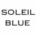 Soleil Blue Logo
