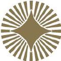 Soleil Toujours Logo