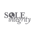 Sole Integrity Logo