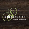 Sole Mates Coupons and Promo Codes