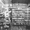 Sole Mate Sneaker Coupons and Promo Codes