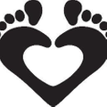 SoleMate Sox Logo