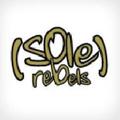 soleRebels Logo