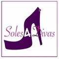 www.soles4divas.com Logo