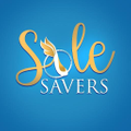 Sole Savers, Colombia Logo