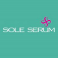Sole Serum Logo