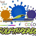 Solethreads Logo